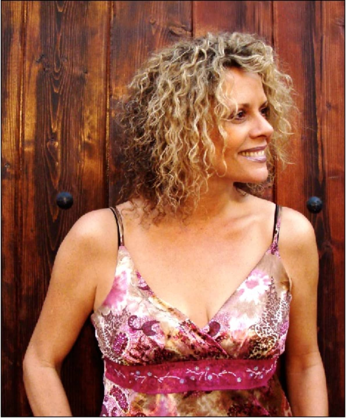 Thursday July 19th Live Music with Kelly Fitzgerald