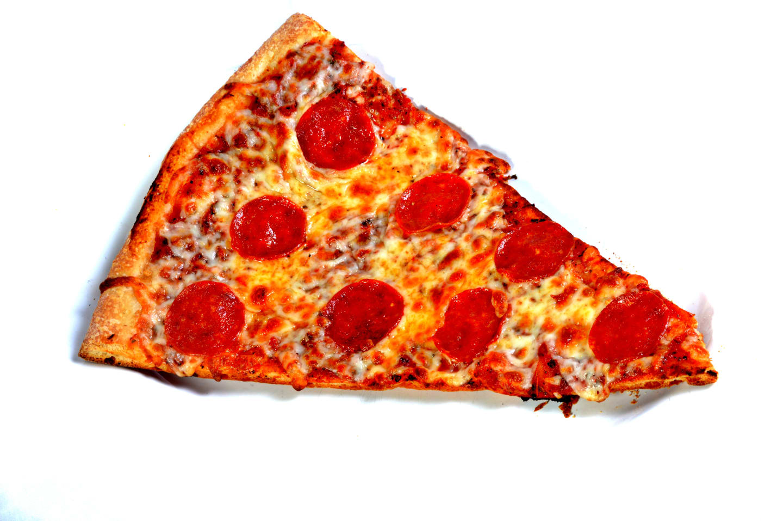 GIANT Slice