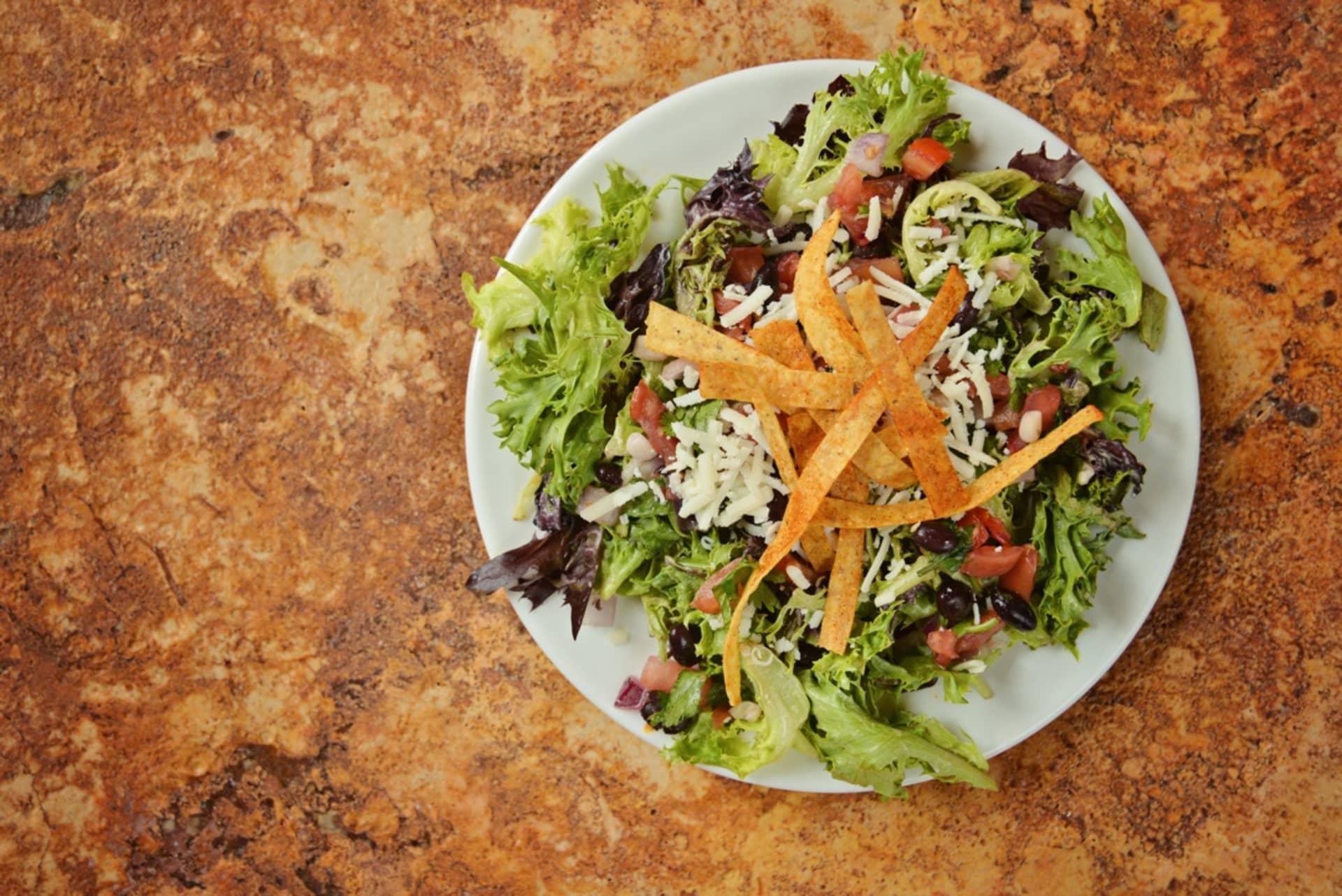 Cantina Salad