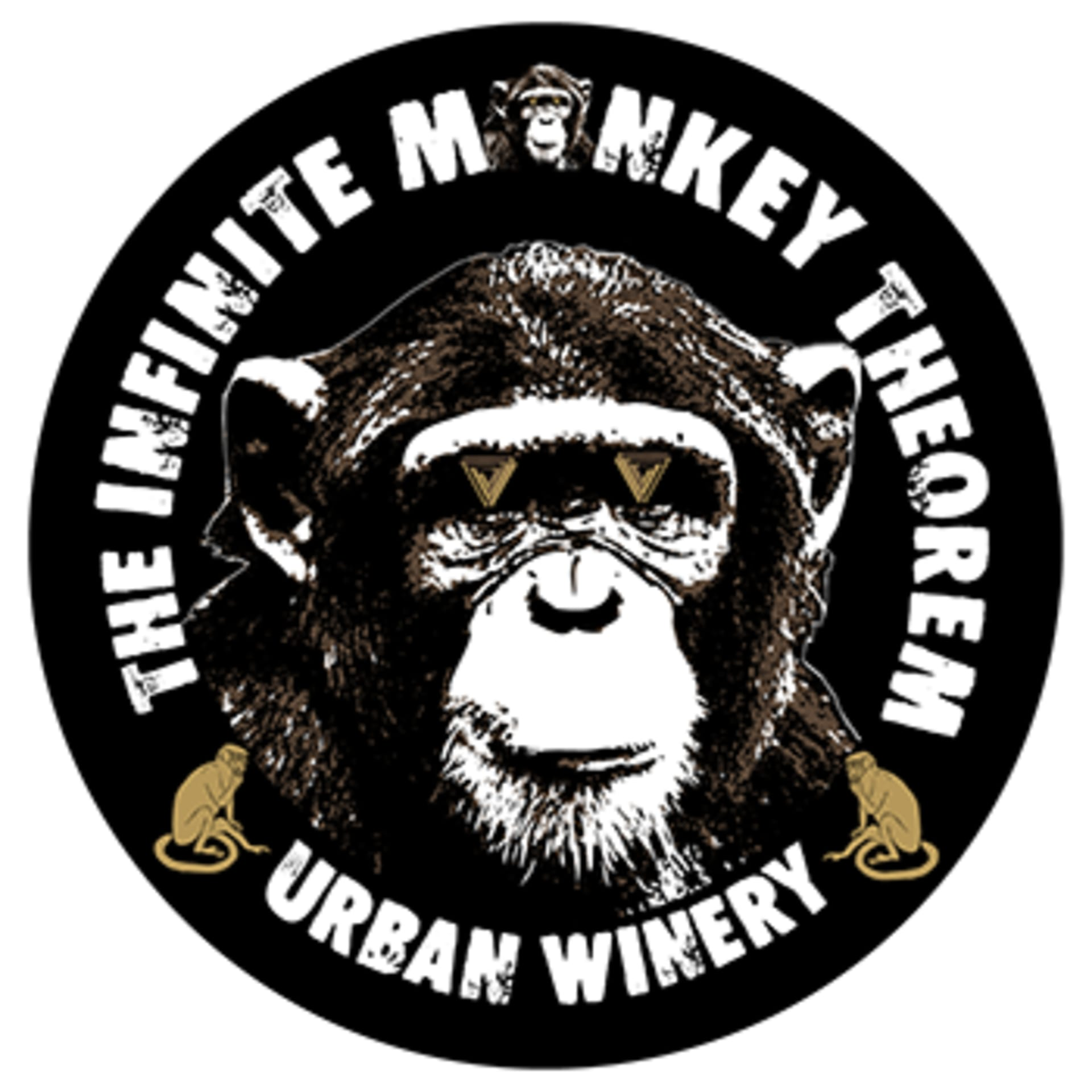 Infinite Monkey Theorem, Petit Verdot