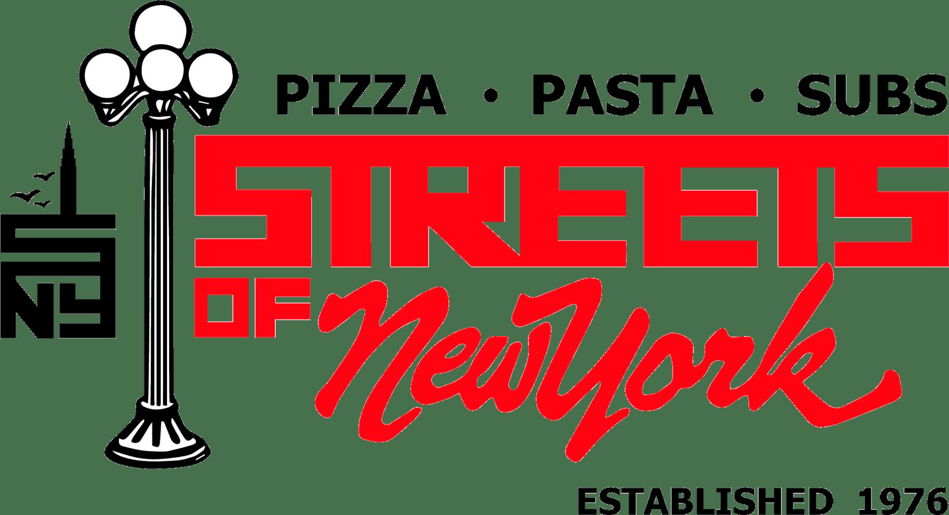 Phoenix Old World Italian Restaurant