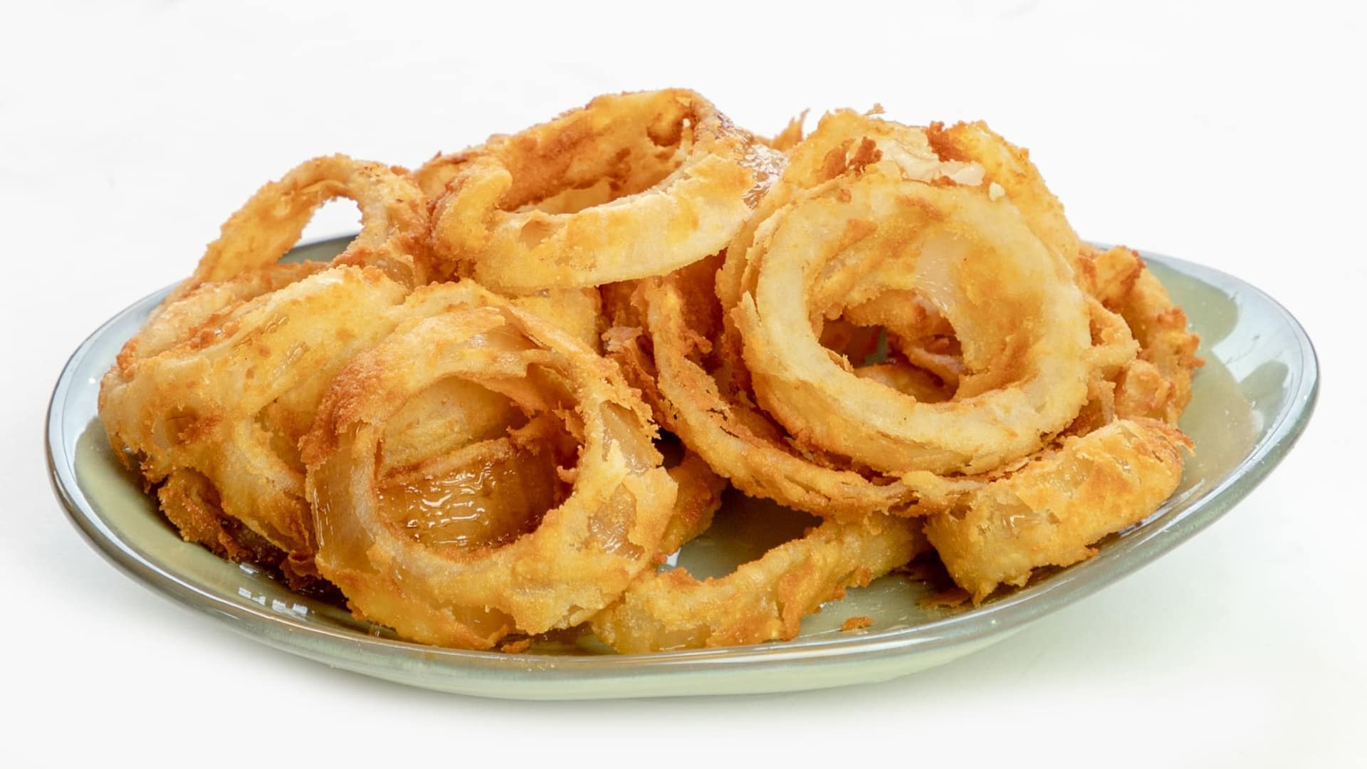 "Our ""Original"" Onion Rings"