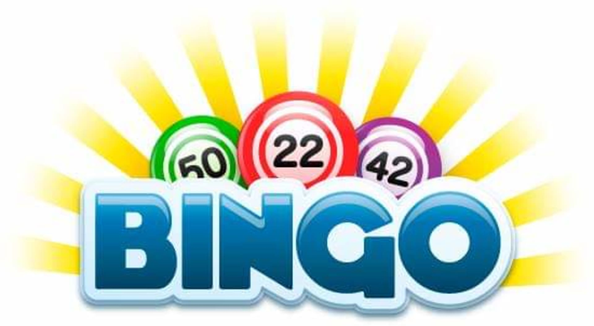 Olmsted Falls Early Childhood PTA Bingo Fundraiser