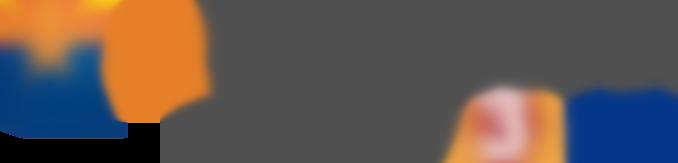 az family . com logo