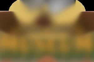 Cave Creek Museum Logo