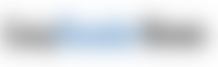 easy reader news logo