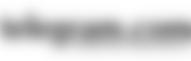 telegram.com logo
