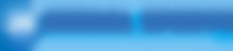 journal dos sports usa logo