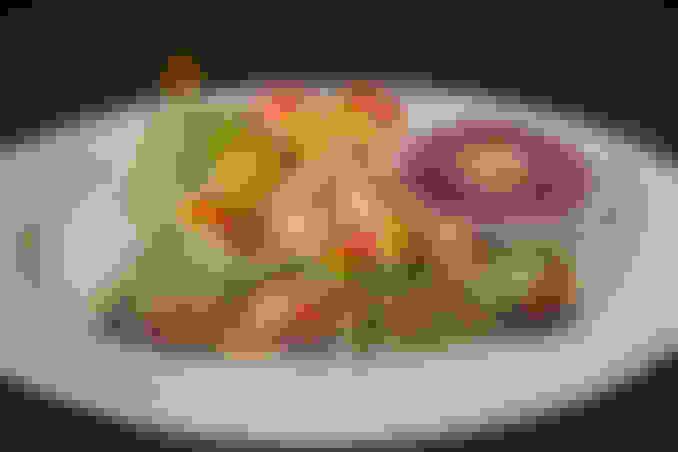 Carne Tampequena