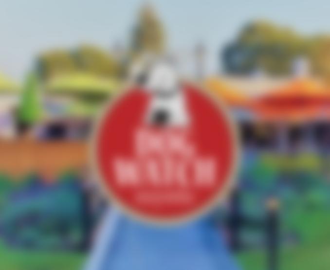 Dog Watch - Restaurant in CT