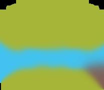 tastes and travel logo