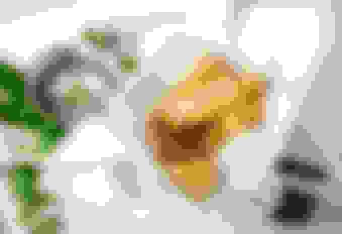 Truffle Cuban Yuca Fries