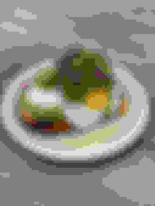 Avocado Toast BF