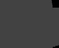 fox logo - tm (it's tasty)