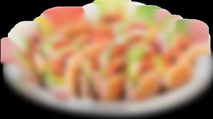 Mini Moe's