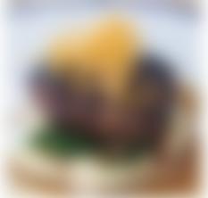 Filet Mignon*