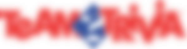 Team Trivia logo