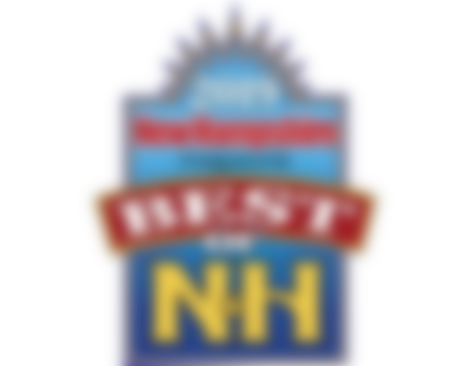 Named in the 2019 Best of NH by New Hampshire Magazine