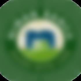 niman ranch - raised with care logo