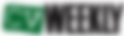 cv weekly logo 2