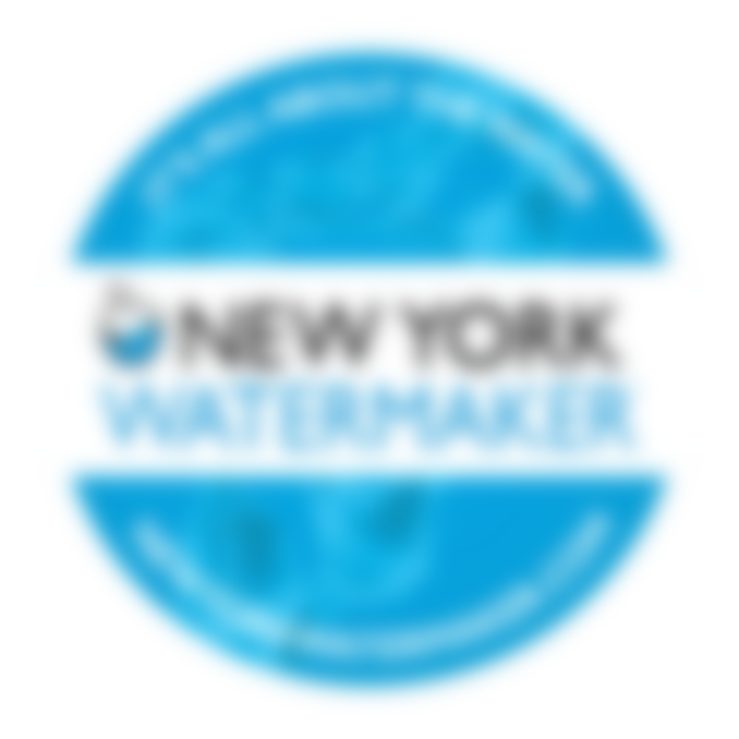 New York Watermaker