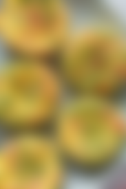 Mini Individual Frittatas