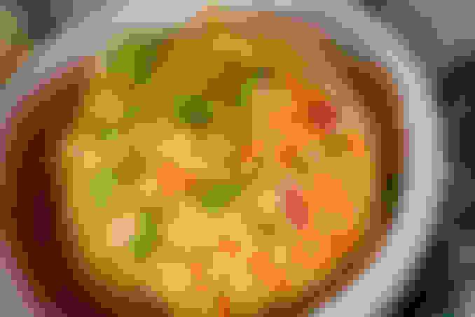 Art's Famous Pimento Cheese Spread