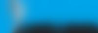 the beach reporter logo