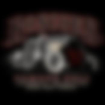 Roscoe's Chino Hills Logo