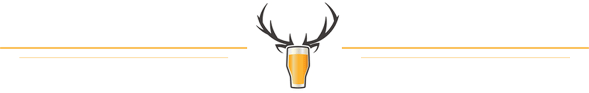 beer hunter logo