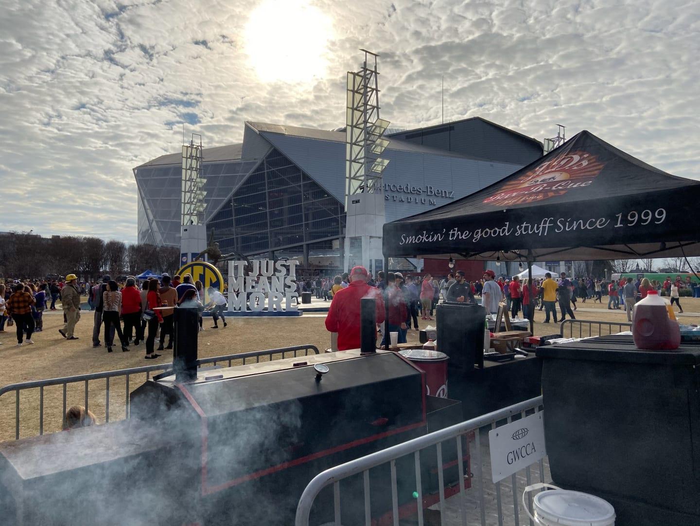 Events Header Image