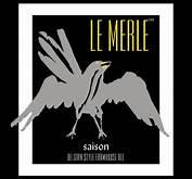 Le Merlé