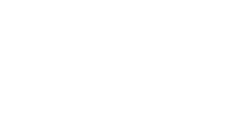 food and drink premium goods bon appetit