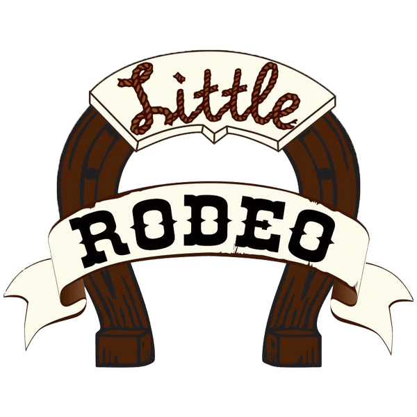 little rodeo