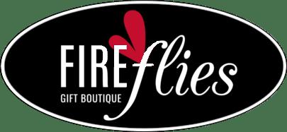 fireflies gift shop