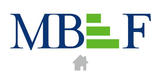 mbef home logo