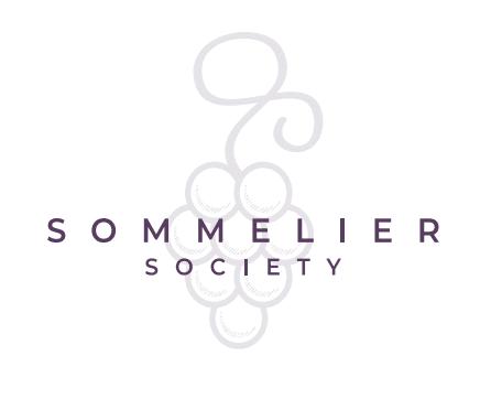 Sommelier society logo