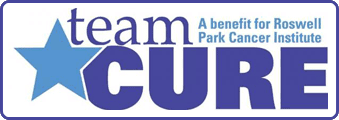 Team Cure: A benefit for Roswell Park Cancer Institute