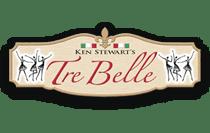 Ken Stewart's Tre Belle