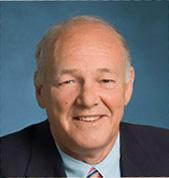 Bob Voelker
