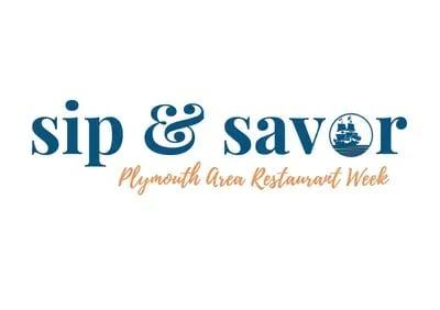 sip & savor plymouth restaurant week