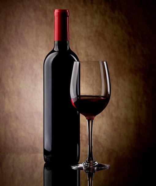 Winter Wine Education
