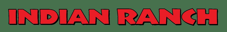 indian ranch logo