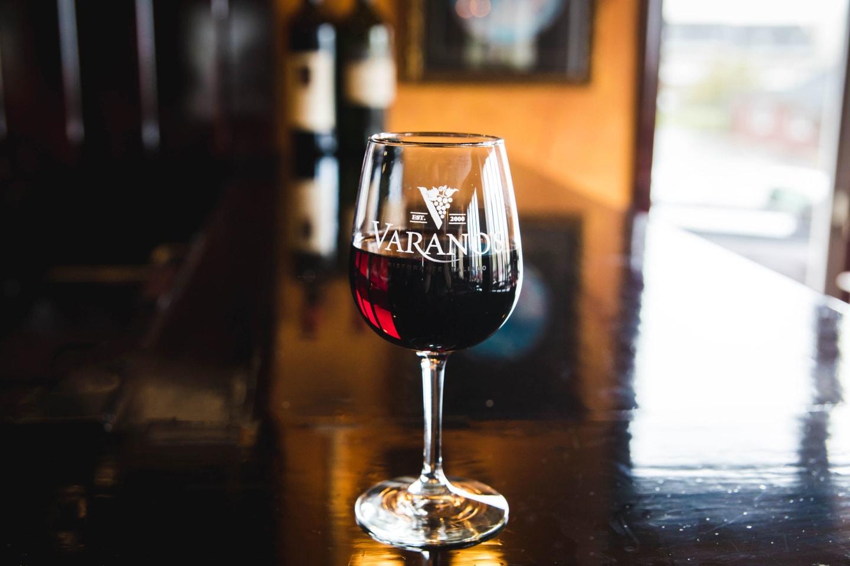 chianti red wine