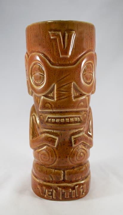 mascot mug