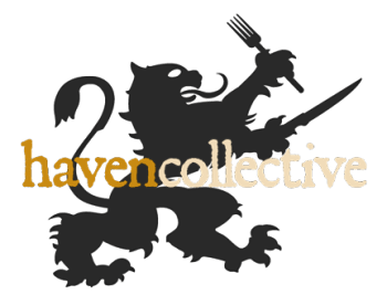 Haven Collective Logo