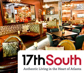 Establishment Extends a Warm Welcome to 17th South