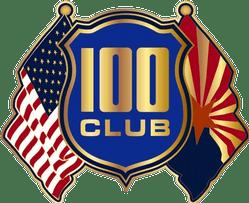 110 Club