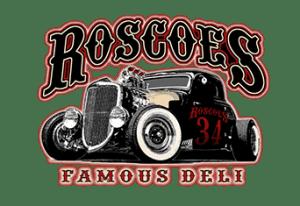 roscoe's famous deli fullerton