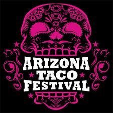 Grand Champion of the Arizona Taco Festival 2017 & 2018